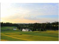 <じゃらんゴルフ> 奈良白鳳カンツリークラブ画像