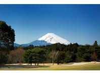 <じゃらんゴルフ> 三島カントリークラブ画像