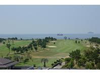 <じゃらんゴルフ> 姫路シーサイドゴルフコース画像