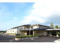 <じゃらんゴルフ> 琵琶湖レークサイドゴルフコース(旧:琵琶湖大橋ゴルフコース)画像