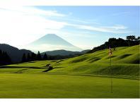 <じゃらんゴルフ> 箱根園ゴルフ場画像