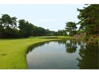 <じゃらんゴルフ> センチュリーシガゴルフクラブ画像