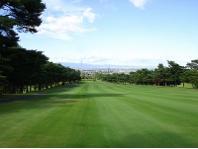 <じゃらんゴルフ> 藤岡ゴルフクラブ画像