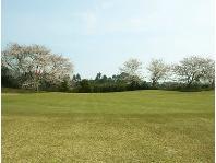 <じゃらんゴルフ> 奈良カントリークラブ画像