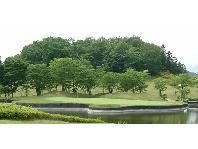 <じゃらんゴルフ> 梅ノ郷ゴルフ倶楽部画像