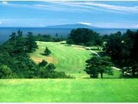 <じゃらんゴルフ> 川奈ホテルゴルフコース 大島コース画像