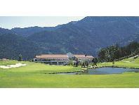 <じゃらんゴルフ> エースゴルフ倶楽部藤岡コース(旧:サンフィールドゴルフクラブ)画像