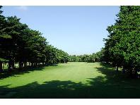 <じゃらんゴルフ> 紫カントリークラブ 紫あやめ36画像