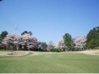<じゃらんゴルフ> 水戸・ゴルフ・クラブ画像