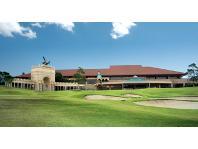 <じゃらんゴルフ> TOSHIN Princeville Golf Course(トーシンプリンスビルGC 旧:津GC)画像