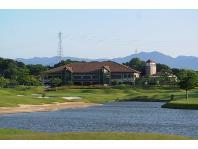 <じゃらんゴルフ> フォレスト芸濃ゴルフクラブ(旧:Jゴルフ芸濃)画像