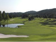 <じゃらんゴルフ> 鈴鹿の森ゴルフクラブ(旧:鈴鹿の森カントリークラブ)画像