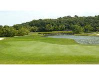 <じゃらんゴルフ> 四日市の里ゴルフクラブ(旧:Jゴルフ四日市クラブ)画像