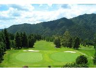 <じゃらんゴルフ> 京都大原パブリックコース画像