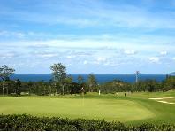 <じゃらんゴルフ> 美らオーチャードゴルフ倶楽部(旧:ユニマット沖縄ゴルフ倶楽部)画像