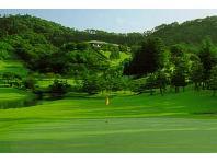 <じゃらんゴルフ> 皆川城カントリークラブ画像