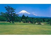 <じゃらんゴルフ> 大富士ゴルフクラブ画像