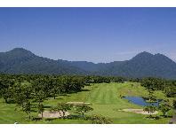 <じゃらんゴルフ> 太平洋クラブ白河リゾート画像