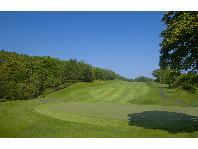 <じゃらんゴルフ> 太平洋クラブ札幌コース画像