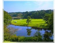 <じゃらんゴルフ> 武蔵丘ゴルフコース画像