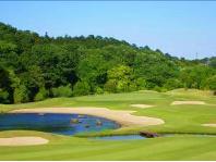<じゃらんゴルフ> 新武蔵丘ゴルフコース画像