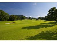 <じゃらんゴルフ> 太平洋クラブ相模コース画像