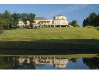 <じゃらんゴルフ> 太平洋クラブ成田コース画像
