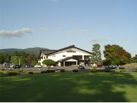 <じゃらんゴルフ> 湯本スプリングスカントリークラブ画像