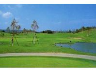 <じゃらんゴルフ> 千歳カントリークラブ画像