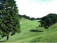 <じゃらんゴルフ> 宮城野ゴルフクラブ画像