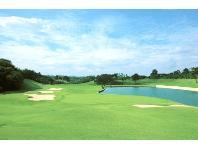 <じゃらんゴルフ> おおさとゴルフ倶楽部画像