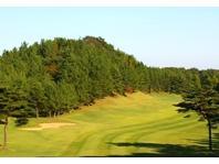 <じゃらんゴルフ> 泉国際ゴルフ倶楽部画像