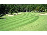 <じゃらんゴルフ> 蓼科東急ゴルフコース画像