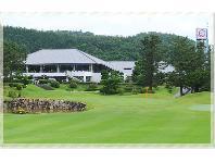 <じゃらんゴルフ> 赤坂カントリークラブ画像