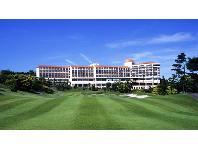 <じゃらんゴルフ> 小名浜オーシャンホテル&ゴルフクラブ画像