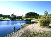 <じゃらんゴルフ> 花の杜ゴルフクラブ画像