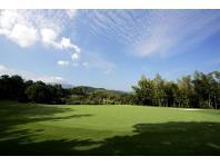 <じゃらんゴルフ> エリエールゴルフクラブ(香川県三豊市)画像