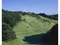 <じゃらんゴルフ> 大新潟カントリークラブ 三条コース画像