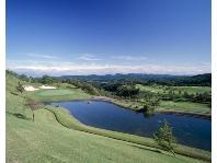 <じゃらんゴルフ> 大新潟カントリークラブ 出雲崎コース画像