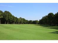 <じゃらんゴルフ> 北海道クラシックゴルフクラブ画像