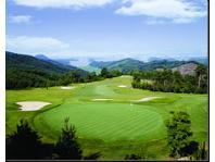 <じゃらんゴルフ> 旭国際浜村温泉ゴルフ倶楽部画像