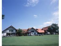 <じゃらんゴルフ> 山形南カントリークラブ画像