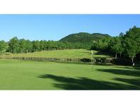 <じゃらんゴルフ> ラビーム白浜ゴルフクラブ画像
