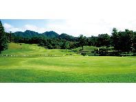 <じゃらんゴルフ> 広島西カントリー倶楽部画像