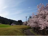 <じゃらんゴルフ> 広島安佐ゴルフクラブ画像