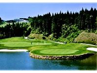 <じゃらんゴルフ> 日南串間ゴルフコース画像