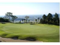 <じゃらんゴルフ> パシフィックゴルフクラブ画像