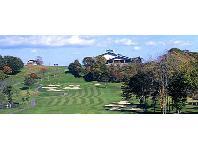 <じゃらんゴルフ> ドリーム苫小牧ゴルフ倶楽部画像