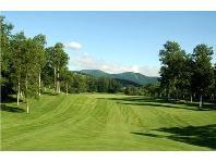 <じゃらんゴルフ> 北海道クラシックゴルフクラブ帯広クラシックコース画像