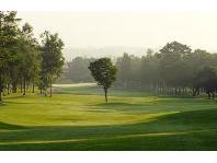 <じゃらんゴルフ> 北海道クラシックゴルフクラブ帯広メイプルコース画像